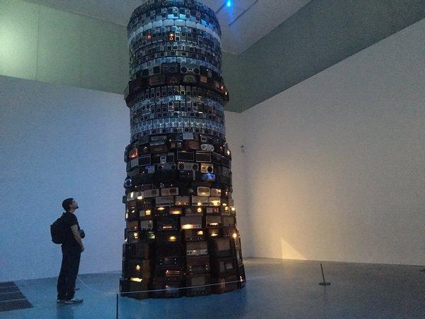Cildo+Meireles_Babel+2001_Tate+Modern.jpg