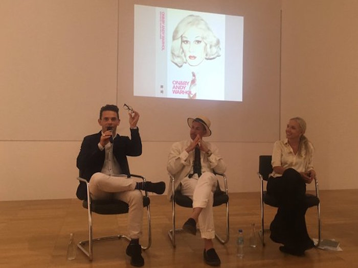 The+Past+and+Future+of+the+Avant+Garde-+Readings+and+Conversation+with+Kenneth+Goldsmith+and+Gilda+Williams.jpg