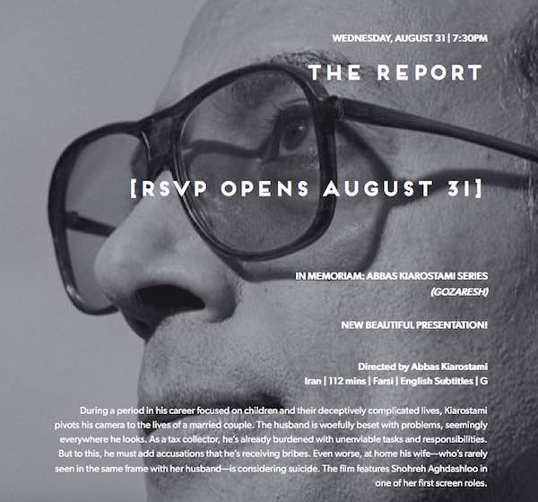 14_The+Report.jpg
