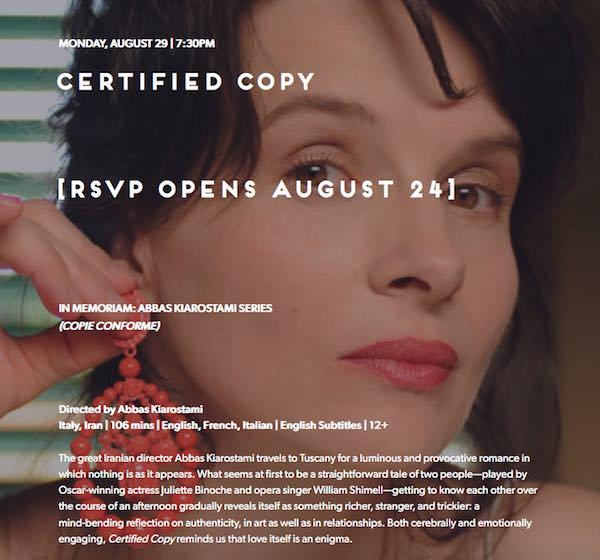 13_Certified+Copy.jpg