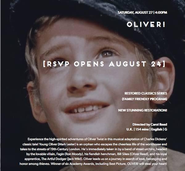 12_Oliver.jpg