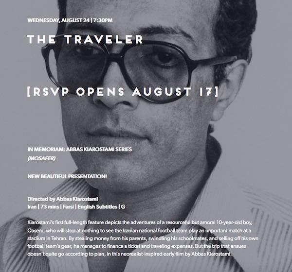 11_The+Traveller.jpg