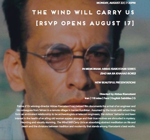 10_The+Wind+Will+Carry+Us.jpg
