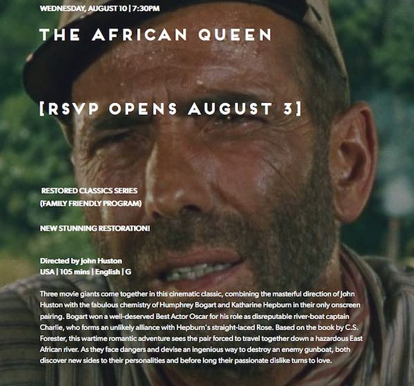 05_African+Queen.jpg