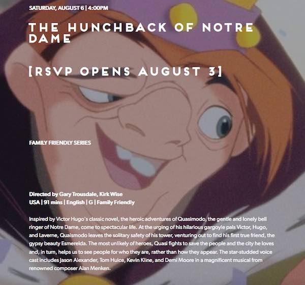 03_Hunchback+of+Notre+Dame.jpg