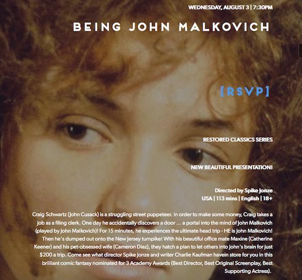 02_Being+John+Malkovich.jpg