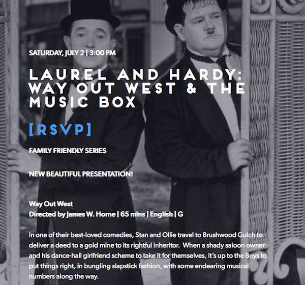 01_Laurel+and+Hardy.jpg