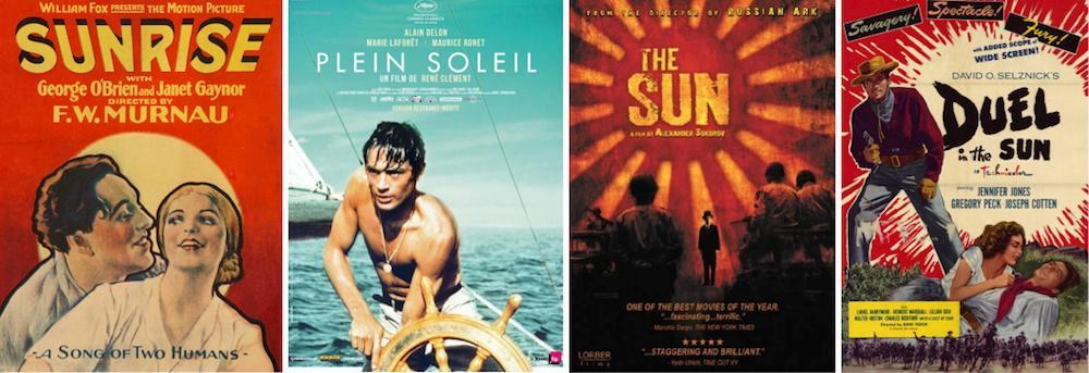 Cinema+Akil_Here+Comes+the+Sun_June+2015.jpg