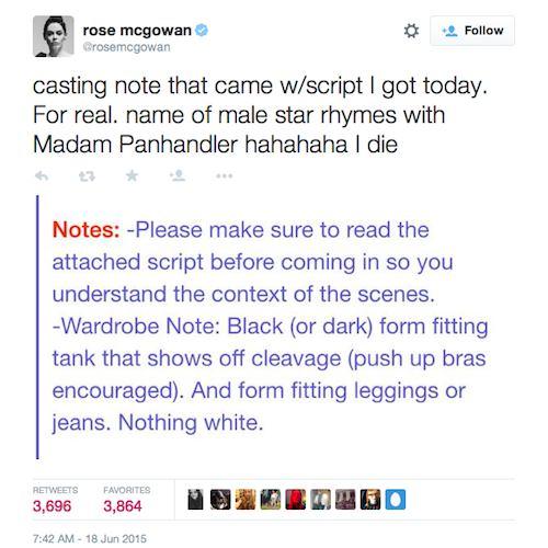 Rose+McGowan+tweet.jpg