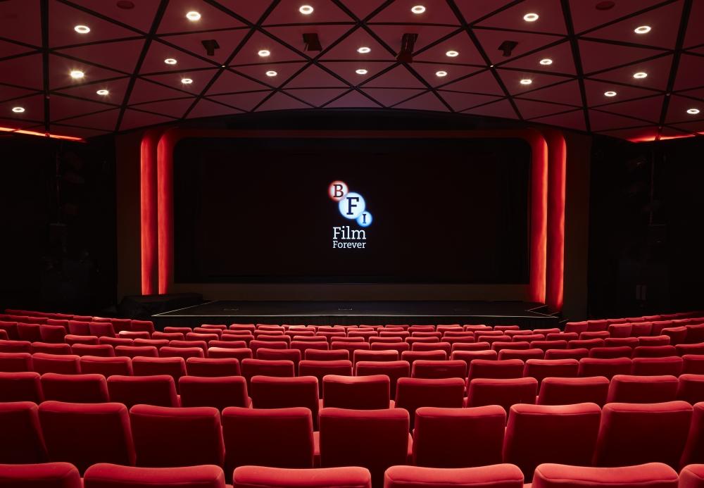 BFI+Cinema.jpg