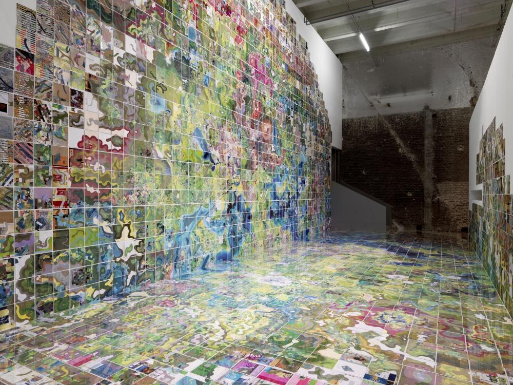 Palais+de+Tokyo_Jerry+Gretzinger.jpg