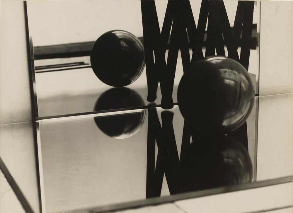 Florence+Henri_Composition_1928.jpg