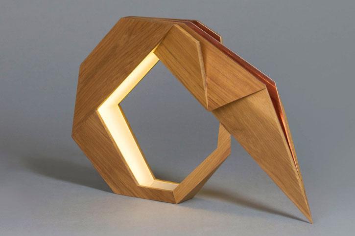 Aljoud+Lootah_Oru+Lamp.jpg