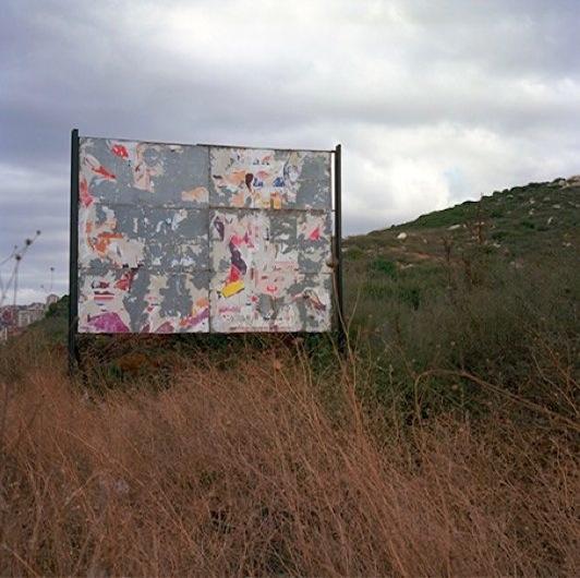 Camille+Zakharia_Billboard+71.jpg