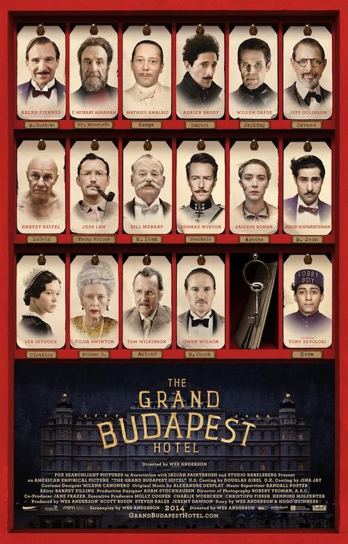 09_The+Grand+Budapest+Hotel.jpg