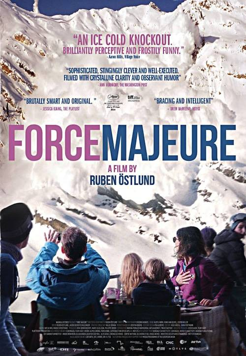 06_Force+Majeure.jpg