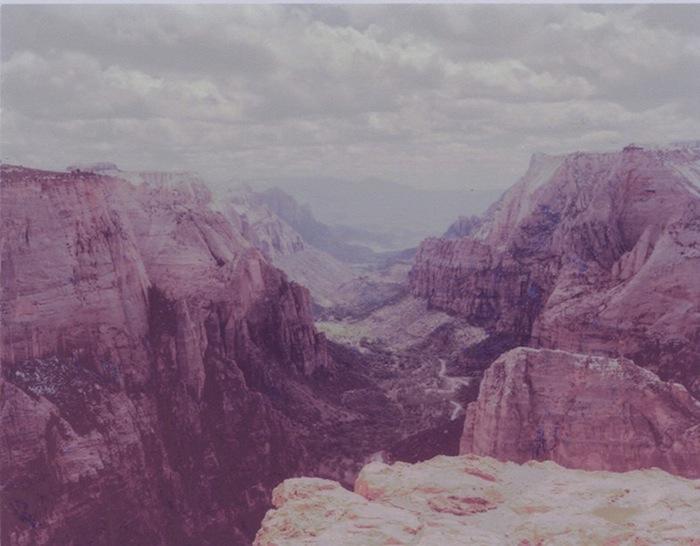 Adam+Jeppesen_Zion+canyon.jpg