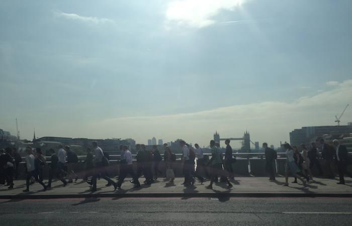 London_June+2014_Hind+Mezaina.jpg