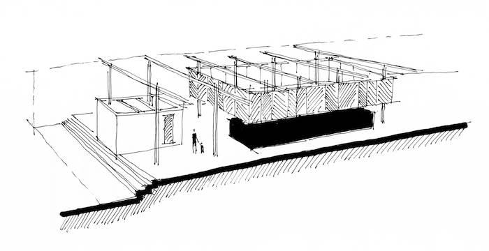 UAE+Pavilion+visual_sketch.jpg
