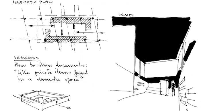 UAE+Pavilion+visual_sketch_details+02.jpg