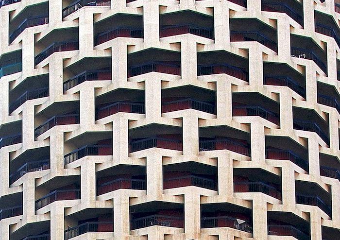 Ibrahimi+Building_Abu+Dhabi_details.jpg