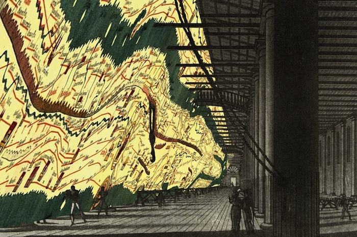 Monditalia_Fundamentals_Architecture+Biennale+2014_Corderie_Sta_Corderie_Map.jpg