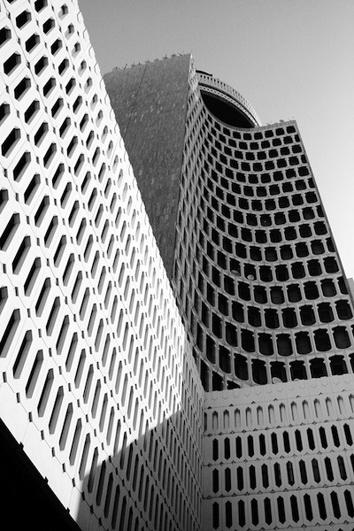 Alia+Al+Shamsi_Forgotten+Buildings_1.jpg