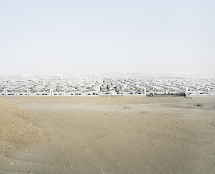5_Car+logistic+depot_Dubai.jpg