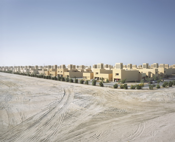 7_New+housing_Abu+Dhabi.jpg