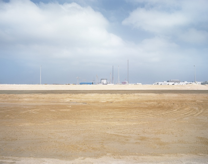 12_Nuclear+facility+under+construction_Western+Region_Abu+Dhabi.jpg