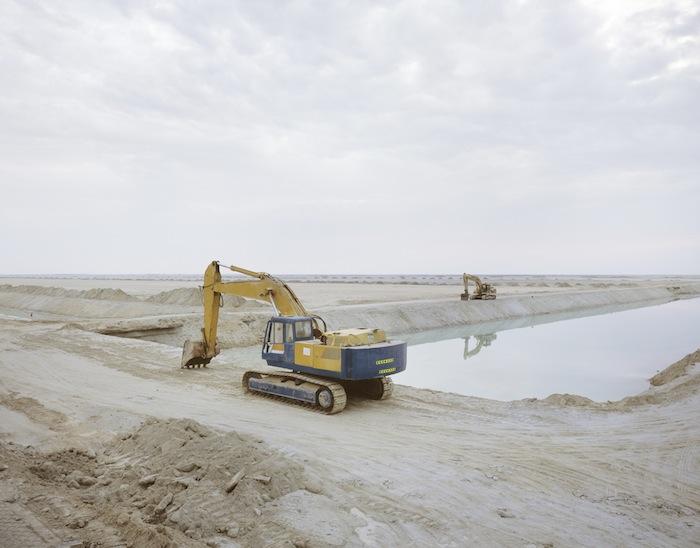 14_Dredging+project_Western+Region_Abu+Dhabi.jpg