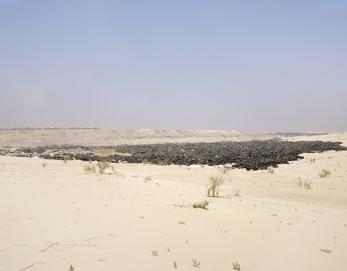 16_Tyre+incionerator_Abu+Dhabi.jpg
