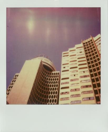 Hind_Deira+Polaroids.jpg