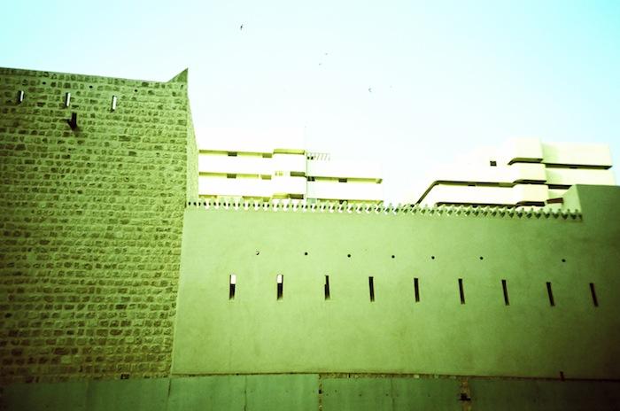 05_+Bank+Street+Sharjah_Hind+Mezana_.jpg