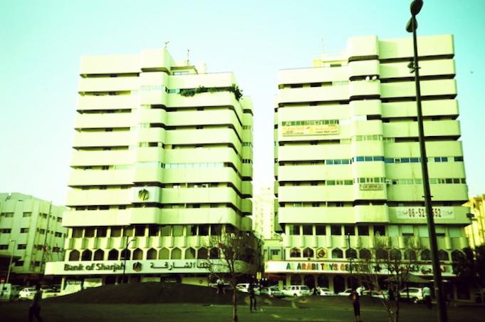 07_+Bank+Street+Sharjah_Hind+Mezana+2.jpg