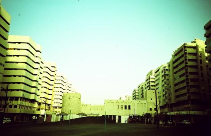 09_+Bank+Street+Sharjah_Hind+Mezana+2.jpg