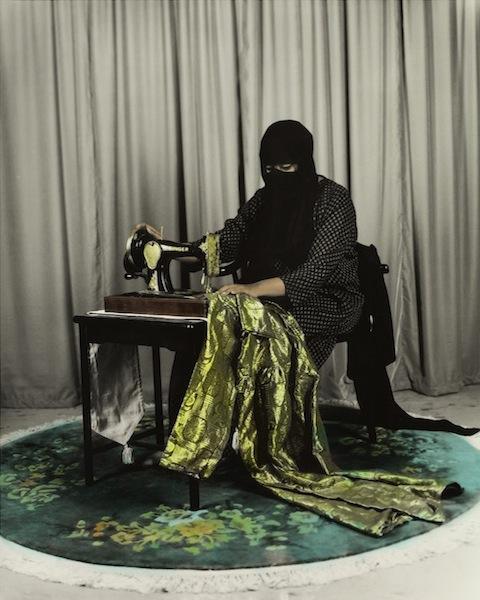Mohammed+Al+Kouh+_The+Orphans+I.jpg