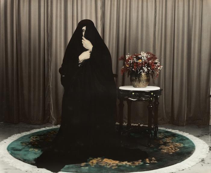 Mohammed+Al+Kouh_Memory+of+a+Mother.jpg
