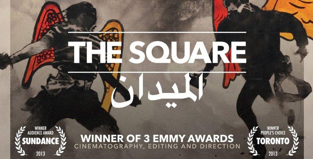 The Square by Jehane Noujaim.jpg