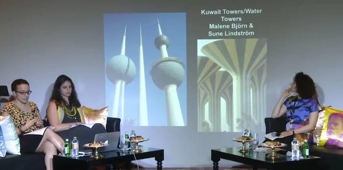 Farah+Al-Nakib_Global+Art+Forum+8_Art+Dubai+2014.jpg