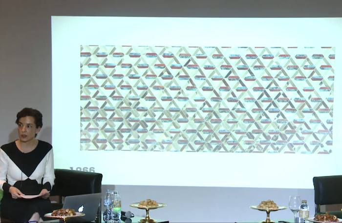 Shiva+Balaghi_Global+Art+Forum+8_Art+Dubai.jpg