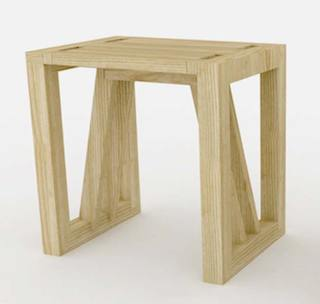 Stool+by+Bahar+Al+Bahar.jpg