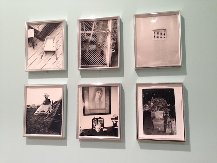 Andy+Warhol_TPG+2.jpg