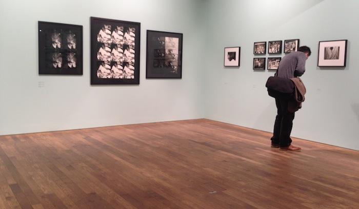 Andy+Warhol_TPG+1.jpg