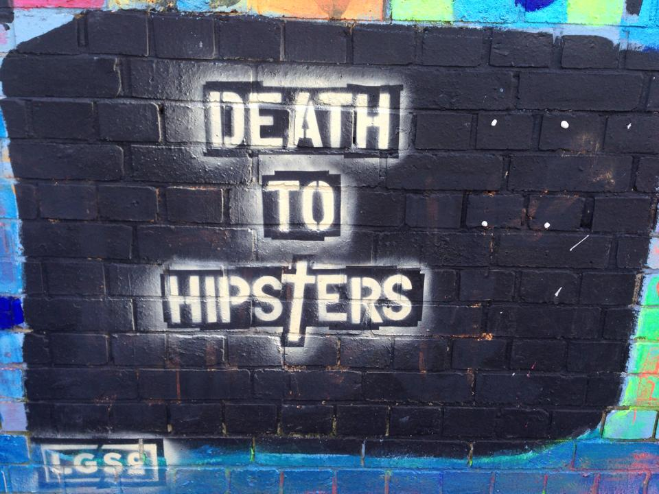 Death+to+Hipsters_London.jpg