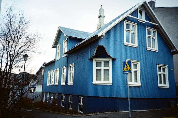 Reykjavik+Homes+and+Shops+08_Hind+Mezaina.jpg
