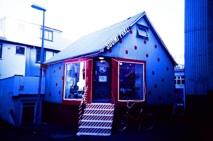 Reykjavik+Homes+and+Shops+06_Hind+Mezaina.jpg