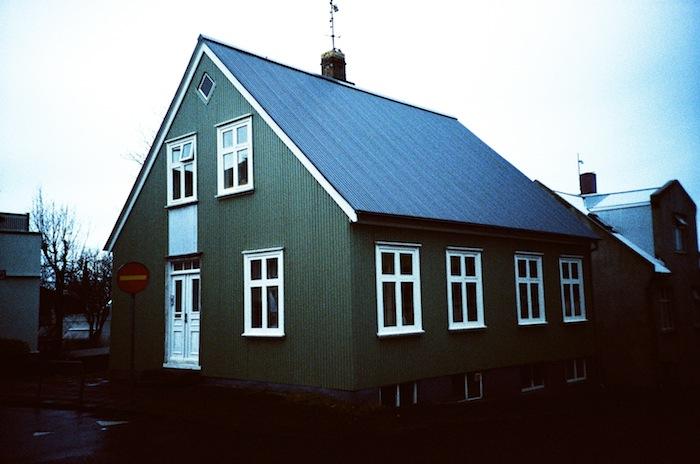 Reykjavik+Homes+and+Shops+02_Hind+Mezaina.jpg