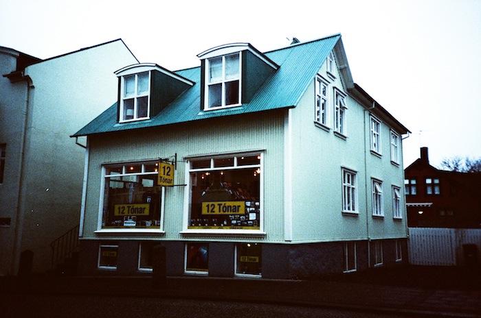 Reykjavik+Homes+and+Shops+01_Hind+Mezaina.jpg