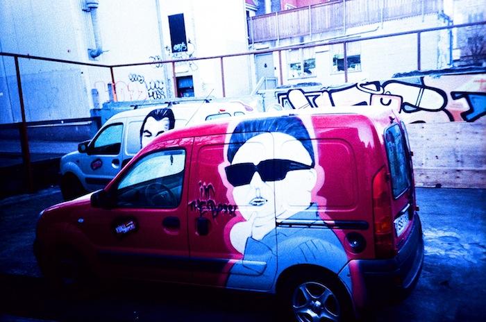 Reykjavik+Street+01_Hind+Mezaina.jpg